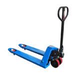 HP20S rankinis palečių vežimėlis